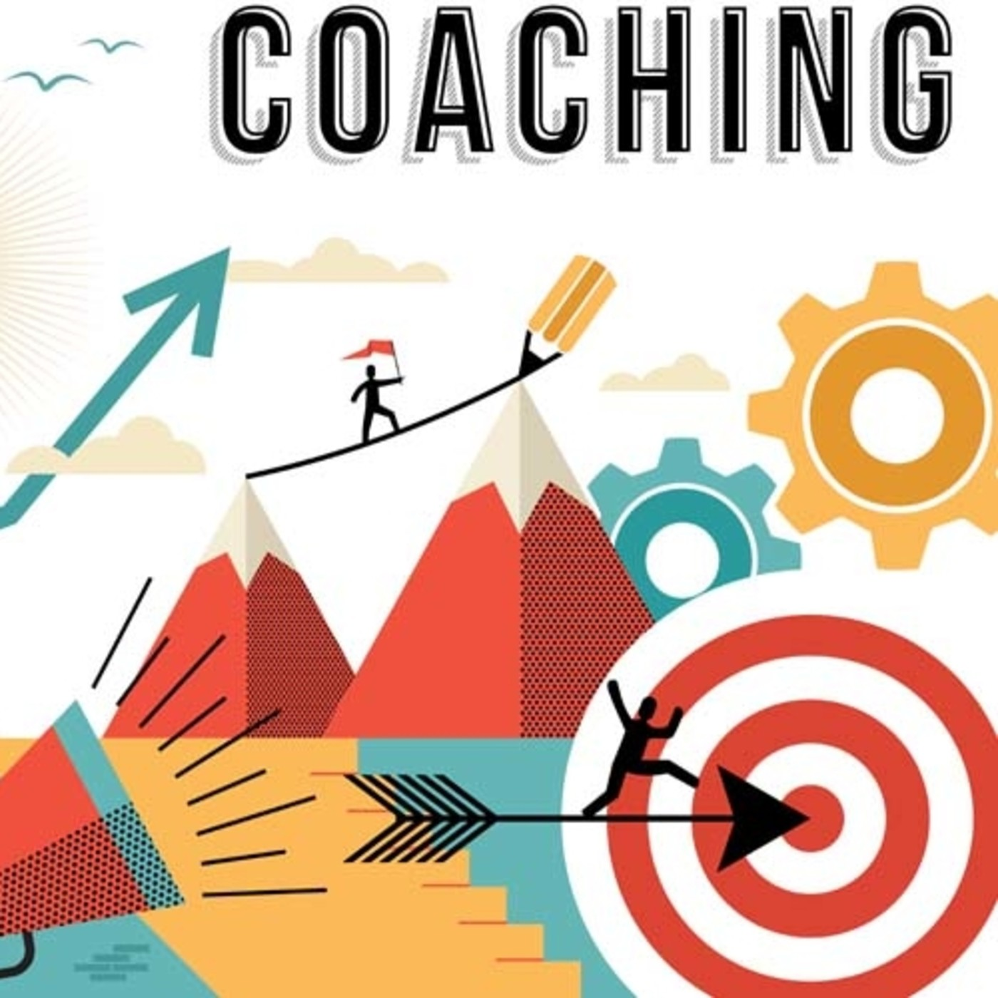 Coaching-eto-chto-takoe